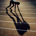 track-runner